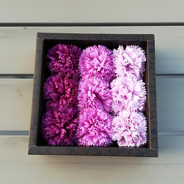 Bath Fragrance Purple_3