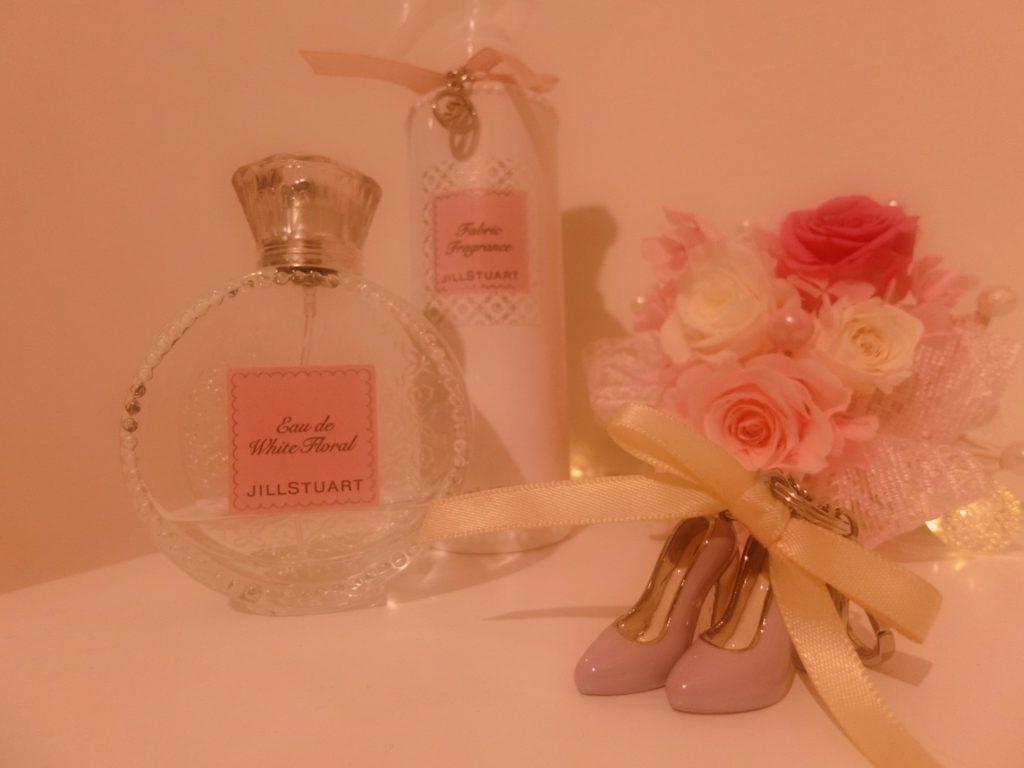 香りもの_170928_0002