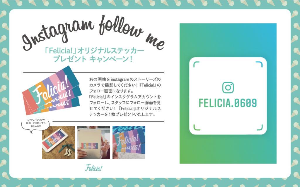 felicia_insta_follow_h