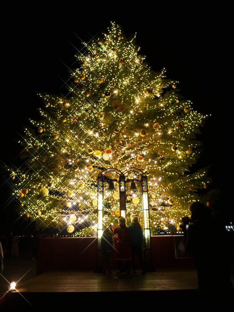 xmas tree4
